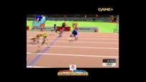Mario & Sonic bei den Olympischen Spielen - GameTV Review