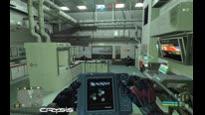 Crysis - Power-Struggle-Trailer