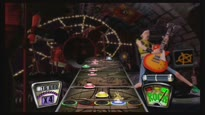 Guitar Hero 2 - Trailer