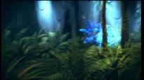 WorldShift - Trailer