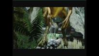 Turok - Gameplay-Trailer