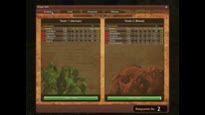 Savage 2 - Battlefield Domination Gameplay