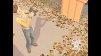 Die Sims 2: Freetime - Trailer