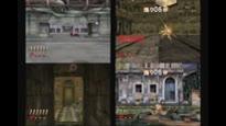 The House of the Dead 2 & 3 Return - Japanischer Trailer
