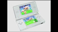 Mario & Sonic bei den Olympischen Spielen - Competition Trailer