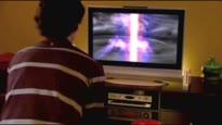 Dragon Quest Swords - Death Blow Trailer