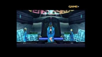 Phantasy Star Universe - GameTV-Review
