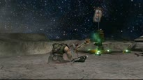 Warhammer 40.000: Soulstorm - Trailer