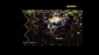 Geometry Wars - GameTV-Review