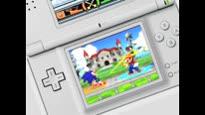 Mario & Sonic bei den Olympischen Spielen - Trailer