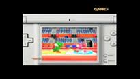 Mario & Sonic bei den Olympischen Spielen - GameTV-Review