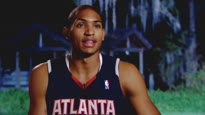 NBA Ballers: Chosen One - Trailer