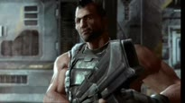 Turok - Waffen-Trailer