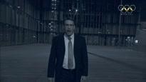 Haze - Mantel Viral Trailer