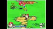 Soma Bringer - Gameplay: Kampf