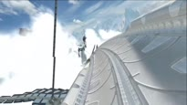 Wipeout HD - GDC 08 Trailer