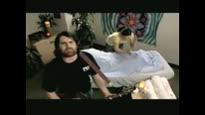Insomniac - Careers Video