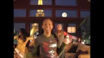 Hannah Montana: Spotlight World Tour - Trailer #1