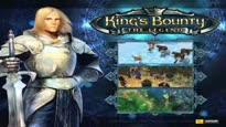 King's Bounty: The Legend - E3-Trailer