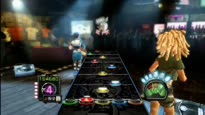 Guitar Hero 3 - No Doubt Song Paket