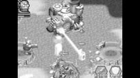 Robocalypse - Debut Trailer