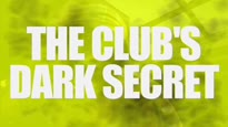 The Club - Nemo-Trailer