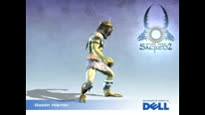 Sacred 2 - Goblin Warrior