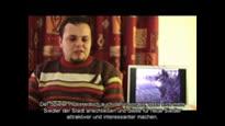 Imperium Romanum - Video-Interview mit Entwickler