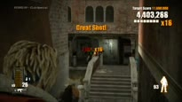 The Club - Gameplay: Venedig