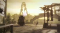 Lost Odyssey - Cities Trailer