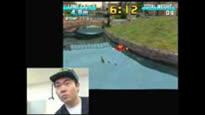 SEGA Bass Fishing - Jap. Tournament Trailer