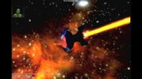 Galactic Command - Kampf im Weltraum