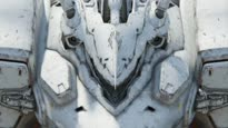 Armored Core: for Answer - Trailer #1