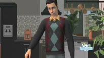 Die Sims 2: Küche & Bad - Trailer #1