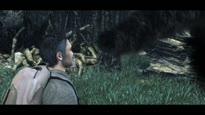 Lost: Das Spiel - Redemption TV-Spot
