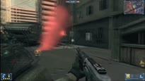 Frontlines: Fuel of War - Entwicklertipp: Straße