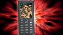 Command & Conquer 3: Tiberium Wars - Handyspiel-Trailer