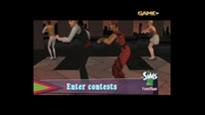 Die Sims 2: Freizeitspaß - GameTV Review