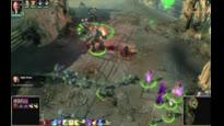 Worldshift - Gameplay: Ko-op