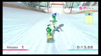Wii Fit - Videovorstellung