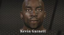 NBA Ballers: Chosen One - Ingame Roster Trailer