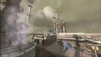 Frontlines: Fuel of War - Entwicklertipp: Ölfeld