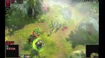 Worldshift - Gameplay: Deathmatch