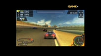 Need for Speed: ProStreet - GameTV Review