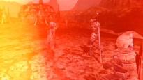 Requiem: Bloodymare - Blood Soaked Trailer