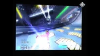 WipEout Pulse - Championship-Video