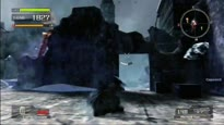 Lost Planet: Colonies - Multiplayer Trailer