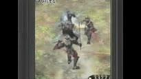 Ninja Gaiden DS - Jap. TV-Spot #2