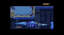Mega Man ZX Advent - GameTV Review