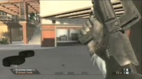 Rainbow Six Vegas 2 - Reload Cancel Trailer